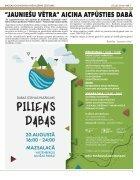 Mazsalacas novada ziņas 2016/07 - Page 5