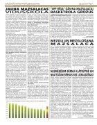 Mazsalacas novada ziņas 2016/07 - Page 6