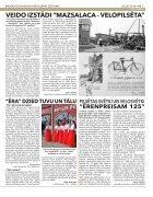Mazsalacas novada ziņas 2016/07 - Page 7