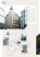 LÜHRMANN Teaser Lipsia Portfolio - Seite 4