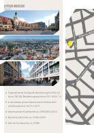 LÜHRMANN Teaser Lipsia Portfolio - Seite 6