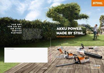 STWN-018170 Einfuhrungsaktion Akku COMPACT Prospekt DV 1606014f_LQ