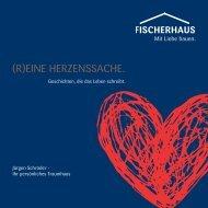 (R)eine Herzenssache - Jürgen Schröder