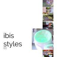 Ibis Troyes