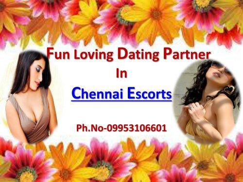 Hot Call Girl Services Escorts in Chennai
