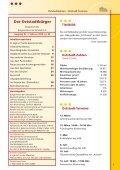 landmesser tv – isdn – sat - KA-News - Seite 2