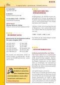 landmesser tv – isdn – sat - KA-News - Seite 3