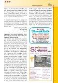 landmesser tv – isdn – sat - KA-News - Seite 4