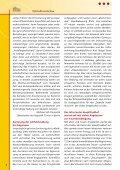 landmesser tv – isdn – sat - KA-News - Seite 5