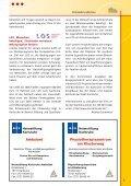 landmesser tv – isdn – sat - KA-News - Seite 6