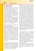 landmesser tv – isdn – sat - KA-News - Seite 7