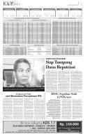 Bisnis Jakarta 18 Juni 2016 - Page 2