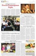 Bisnis Jakarta 18 Juni 2016 - Page 3