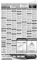 Bisnis Jakarta 18 Juni 2016 - Page 4
