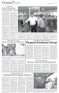 Bisnis Jakarta 18 Juni 2016 - Page 7
