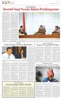 Bisnis Jakarta 20 Juli 2016 - Page 3