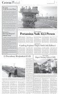 Bisnis Jakarta 20 Juli 2016 - Page 7