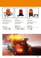 Lohr Fahrzeugausrüstung Gelblicht - Seite 7