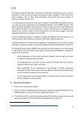 Advice - Page 6