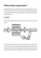 e4sport Guide EN - Page 4
