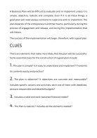 e4sport Guide EN - Page 5