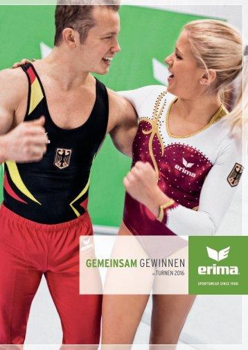 ERIMA-Turnprospekt-2016-DE-Web