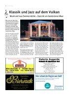 Wir in Daun 2016 - Seite 6