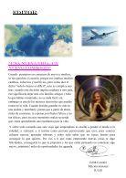 REVISTA EDITH CORONEL - Page 6