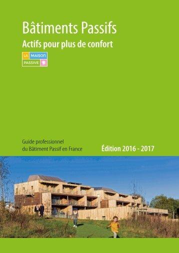 Brochure-Verte-2016-2017_webissu