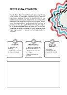 Caderno de exercicios ES - Page 2