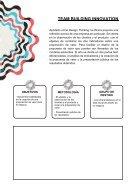 Caderno de exercicios ES - Page 3