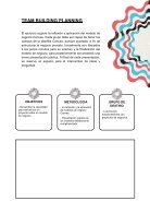 Caderno de exercicios ES - Page 4