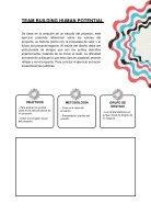Caderno de exercicios ES - Page 6