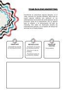 Caderno de exercicios ES - Page 7