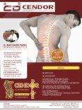 Revista Vida Saludable - 2da Edición - Page 2