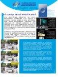 Revista Vida Saludable - 2da Edición - Page 5