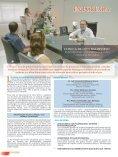 Revista Vida Saludable - 2da Edición - Page 6