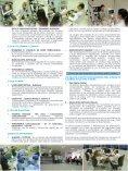 Revista Vida Saludable - 2da Edición - Page 7