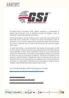Estudos de Caso ES - Page 3