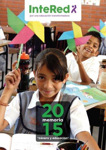 Memoria%20InteRed%202015