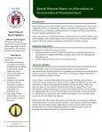 Municipal Court - Page 3