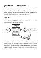 e4sport Guide ES - Page 4