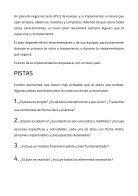 e4sport Guide ES - Page 5