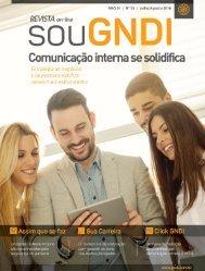 Revista-SouGNDI_Alterada