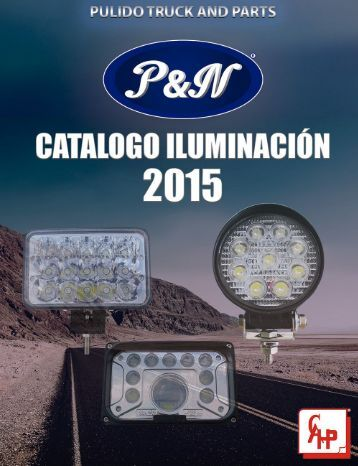CATALOGO DE LUCES3