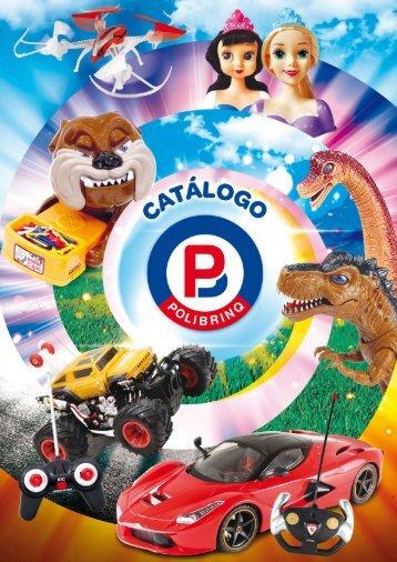 catalogo_polibrinq-2016