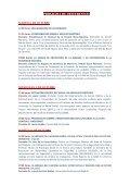 II JORNADAS DE SEGURIDAD Y DEFENSA - Page 2