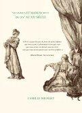 Livres rares - Page 3