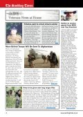 The Sandbag Times Issue No:27 - All The Best - Page 4