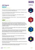 Scout District - Page 6